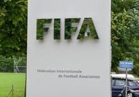 阿斯報:FIFA將提高國家隊比賽日受傷球員補償金