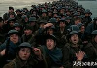 四部人生中不可錯過的二戰電影,有你沒看過的嗎?