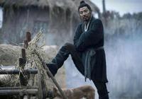 項羽死後,劉邦立即殺了個恩人,賞了個仇人,換來漢朝400年江山