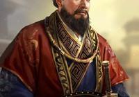 歷史揭祕,諸葛亮為何選擇弱小的劉備,而非最能統一天下的曹操