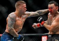 UFC236綜述:雙量級臨時冠軍產生 阿迪薩亞上演年度對決