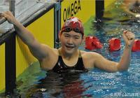 121體育:中國泳壇首個金滿貫,百年難遇天才,因恐懼而沉寂至今