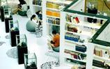 雨果、安徒生等文學巨匠手跡亮相南京