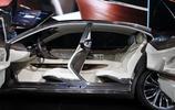 直擊寶馬9系真的來了,看到這車我才明白什麼叫頂級汽車製造商!