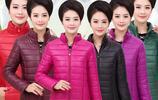 新款中長款棉衣女冬季加厚過膝羽絨棉服韓版寬鬆麵包服棉襖女