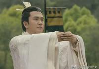 一代梟雄曹操,為什麼死前殺死了楊修,沒有殺司馬懿呢?