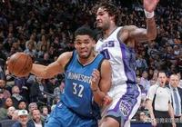 NBA前瞻推薦:國王vs森林狼,森林狼客場出擊,第三勝能否來臨?