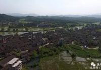 樂安縣羅田村