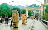 中越邊境貿易紀實,看看越南的商販們都從中國買什麼