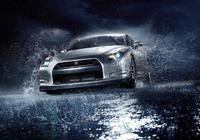 下完雨到底要不要洗車?洗車的正確方法,你瞭解幾個?