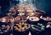 《2019中國餐飲業年度報告》發佈 餐飲業整體規模持續擴大 各細分業態領跑者排名出爐