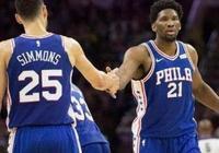 週日競彩分析NBA303:多倫多猛龍VS費城76人