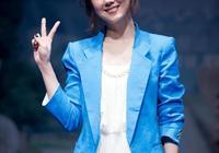 張娜拉37歲再演女主角,新劇造型撞臉趙麗穎,網友:好像17歲