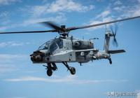 全球最強武裝直升機之一,印度已訂購28架,性能超越武直-10