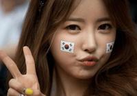 為什麼玩家們都討厭韓國人?