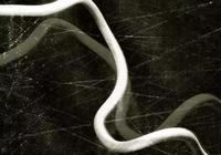 M理論:統一了五種超弦理論和11維超引力理論