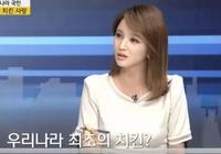 人均一年20只!韓國人對炸雞的愛遠比你想的要瘋狂