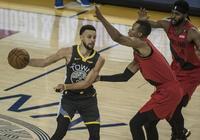NBA 勇士 VS 開拓者 開拓者需勝利振作精神 追夢繼續教育對手內線