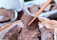 驢肉怎麼醬才好吃?