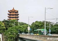 北京人沒去過南方,現在因為工作要求要在武漢從六月待到十一月,問一下大家我應該帶些什麼?
