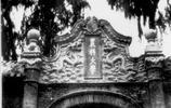 世界排名第4的中國農業大學,並不是浪得虛名的