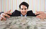 男人30歲才明白:不想窩囊一輩子,想賺大錢,這幾點太重要了
