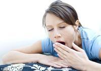 「初老症」不可怕,最可怕的是心老了!抗衰,我只用芝麻和茶葉!
