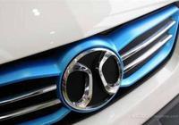 北汽新能源汽車怎麼樣,北汽新能源汽車優勢