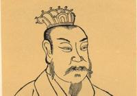 """""""上古四聖""""之一的皋陶是我的六安老鄉"""