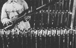 老照片:日本雜誌裡的七七事變紀念日,1943年起事情起了變化