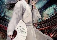 假如歐陽克娶了黃蓉,黃蓉會幸福嗎?東邪西毒聯手!
