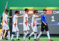 十年中國足球甲A聯賽,有哪些讓你記住的瞬間?