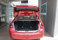 想買輛二手小車家用,有沒有靠譜的交易平臺推薦?還有什麼車型幫忙推薦一下?