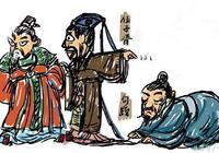 比遭受胯下之辱的韓信更屈辱的,還有範睢和勾踐!