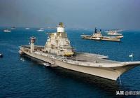 印度將打造世界級海軍,俄專家:中國是更好的選擇,比美國有優勢