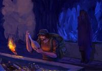 江西發現千年漢墓,出土了《論語》和5萬件文物,專家:富可敵國