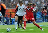 明日女足世界盃賽事預測:德國VS尼日利亞