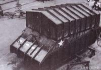 坦克中的豪傑謝爾曼坦克在朝鮮大戰蘇聯T-34,結果卻是這樣!