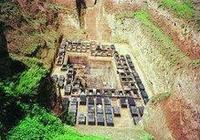 中國自西周以來發現殉人最多的墓葬