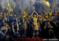 太平天國後期掌權人,洪秀全曾給他下跪,最後被洪秀全剁成肉塊