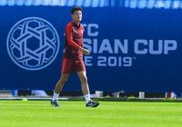 武磊傷勢可恢復,中國足球要感謝他,曾為20多名中國球員手術!