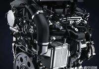 豐田2.0t數據比ea8882.0t高,為何加速不行呢?