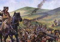 """曹操爭霸的工具、""""天下名騎""""烏桓騎兵,為何突然在歷史上消失了"""