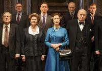 英國伊麗莎白二世女王,與以往的10位英國首相關係如何?