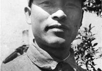 """彭雪楓將軍:""""將來革命勝利了,我要當個新聞記者"""""""
