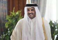 米蘭新聞:卡塔爾王室或收購米蘭,米蘭評估馬塔桑切斯羅霍