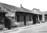 衡水市桃城區河西街,杜氏酒坊的故事