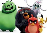 《憤怒的小鳥2》來了!8月16日,看鳥豬聯手萌賤自救