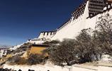 雪域聖城拉薩,你是準備去拉薩,還是在去拉薩的路上,那就先來這裡看看吧
