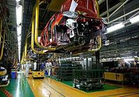 重慶加速新能源汽車產業發展,從最新數據看發展趨勢